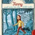 fanny-und-wie-sie-die-welt-sieht-covr
