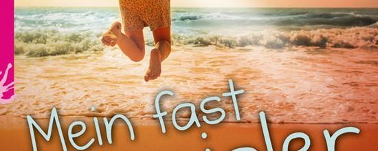 fast-genialer-Sommer