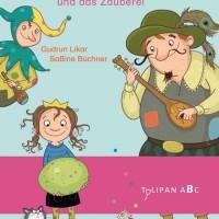 fibi-und-das-zauberei-cover