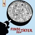 finde-den-Täter-cover