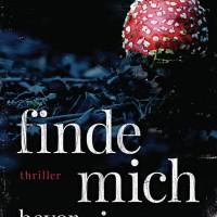 finde_mich_-bevor_sie_es_tun-cover