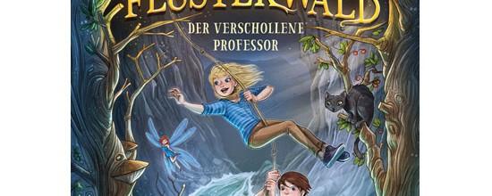 flüsterwald-cover