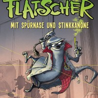 flaetscher-3-cover