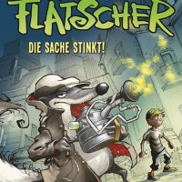 flaetscher-cover