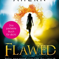 flawed_1-cover