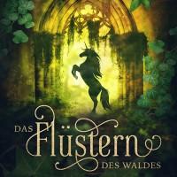 fluestern-des-waldes-cover
