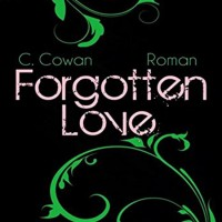 forgotten-love-cover