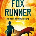 fox-runner-1-cover