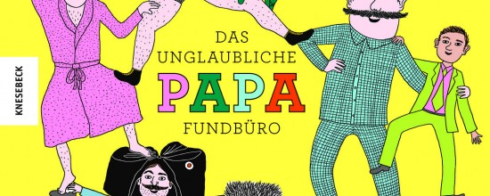 785-1_case_papa-fundbuero_final_neu.indd