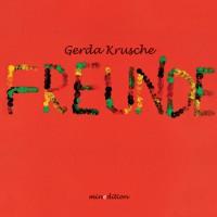 freunde-cover