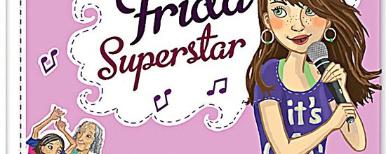 frida-superstar