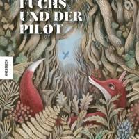 fuchs-und-pilot-cover