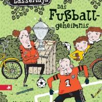 fussballgeheimnis