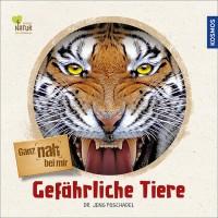 gefaehrliche-Tiere-Cover