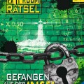 gefangen-auf-der-insel-cover