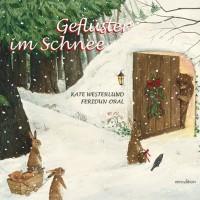 gefluester-im-schnee-cover