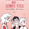 geheimnis-der-schnee-eule-cover