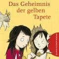 gelbe-Tapete-cover