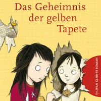 gelbe-Tapete-cover