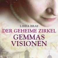 gemmas_visionen_cover