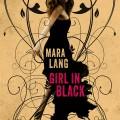 girl-in-black-cover