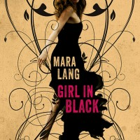 girl-in-black-cover