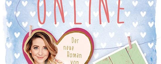 girl-online-cover
