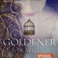 goldener-kaefig-3