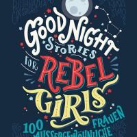 good-night-cover