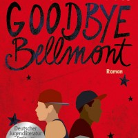 goodby-cover