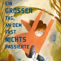 großer-Tag-cover
