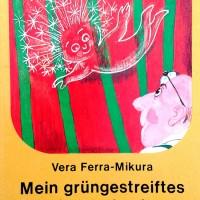 gruen-gestreiftes-monsterbuch