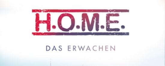 h.o.m.e-cover