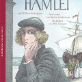 hamlet-cover
