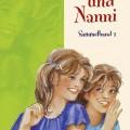 hanni-und-nanni-1coverjpg