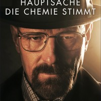 hauptsache-die-chemie-stimmt-cover