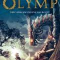 helden-des-olymp-1-der-verschwundene-halbgott