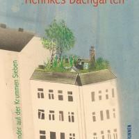 henriks-dachgarten-cover