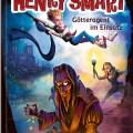 henry-smart-2-cover