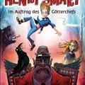 henry-smart1-cover