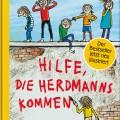 herdmanns-cover