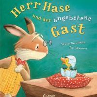 herr-hase-und-der-unerwünschte-gasst.cover