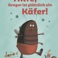 hilfe-Gregor-ist-plötzlich-ein-Käfer-cover