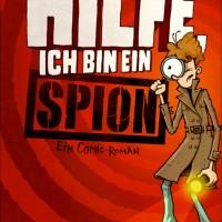 hilfe-ich-bin-ein-spion-cover