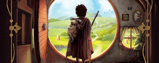 Bildergebnis für Der hobbit drache