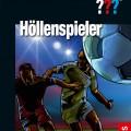 hoellenspieler-cover