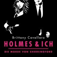 holmes_und_ich_cover