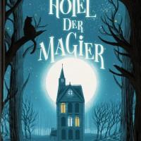hotel-der-magier-cover