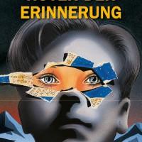hueter-der-erinnerungen-cover