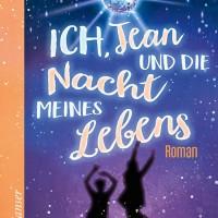ich-jean-und-die-nacht-cover